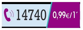 14740