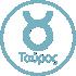 tayros