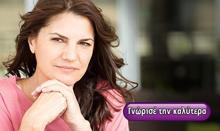 Μελίνα: κορυφαία αστρολόγος στην πιο φθηνή αστρολογική γραμμή.
