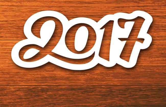 Τα αισθηματικά των ζωδίων για το 2017.