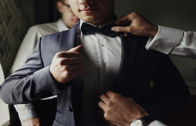 Σε τι ηλικία παντρεύονται οι άντρες του ζωδιακού;