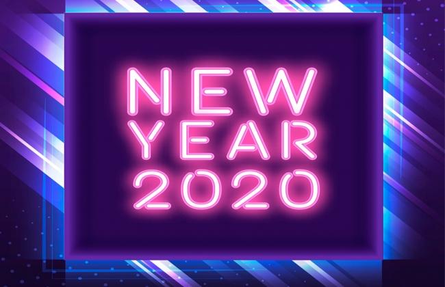 Αστρολογικό Ταρώ: Οι σχέσεις και τα αισθηματικά των ζωδίων το 2020.
