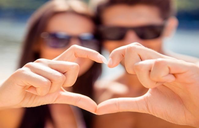 Θέλεις να κρατήσει η σχέση σας για πάντα; Δες τι πρέπει να κάνεις!