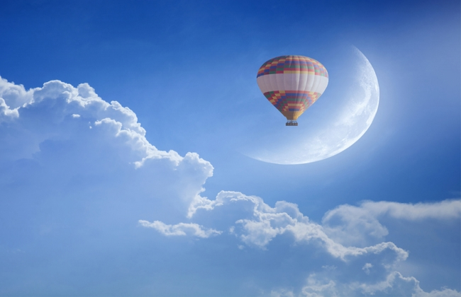 Νέα Σελήνη στον Ταύρο στις 11 Μαΐου 2021. Προβλέψεις για τα ζώδια.