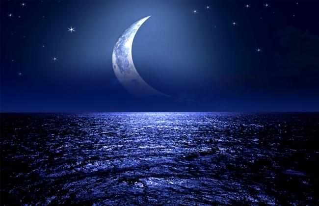 Νέα Σελήνη στους Διδύμους στις 13 Ιουνίου 2018. Προβλέψεις για τα ζώδια.