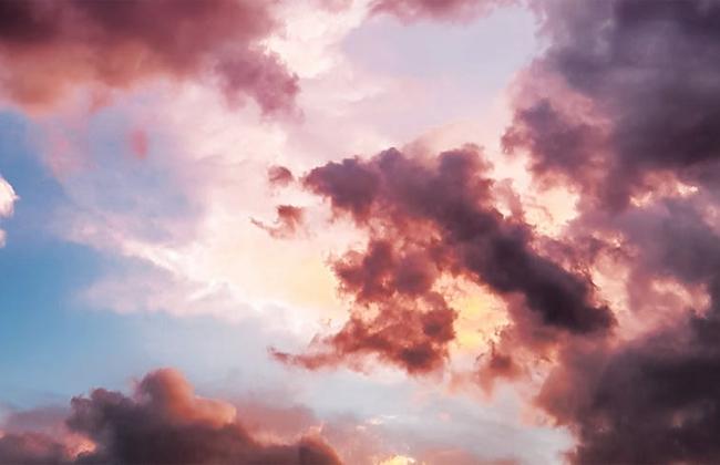 Ο Ουρανός στον Ταύρο ως 26 Απριλίου 2026.