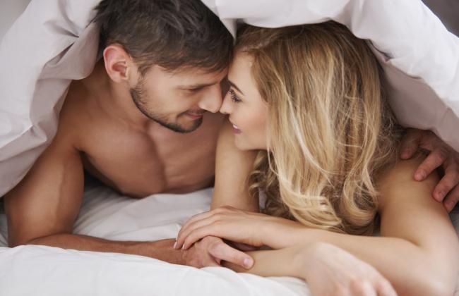 Τι αναζητούν τα ζώδια στις αισθηματικές τους σχέσεις;