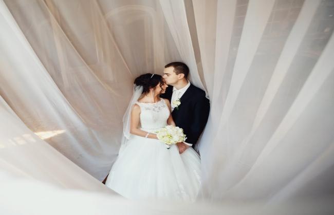 Με ποιο ζώδιο θα κατάφερνες να φτάσεις με ευκολία στο γάμο;