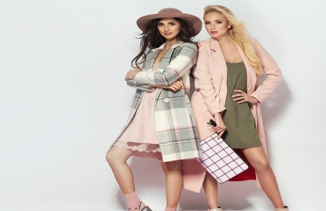 Η μόδα στο ντύσιμο και τα χρώματα που μας ταιριάζουν!