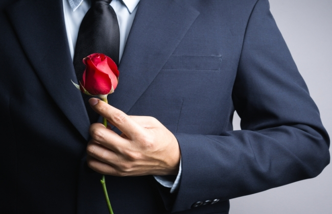 Όταν οι άντρες του ζωδιακού επιλέγουν γυναίκα για σχέση ζωής!