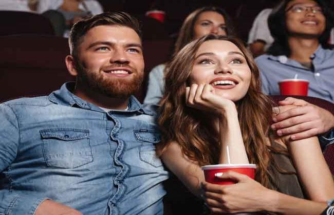 Τα ζώδια αγαπάνε το σινεμά! Ποιες ταινίες επιλέγουν να δουν;
