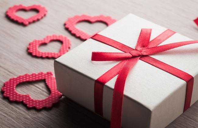 Τι δώρο πρέπει να του πάρεις του Αγίου Βαλεντίνου;