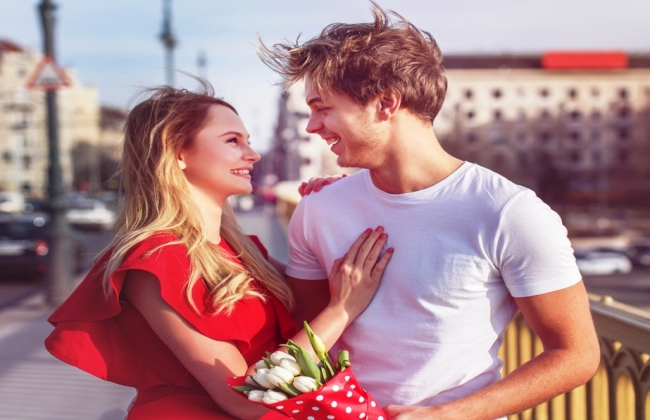 Τι είναι ένα ραντεβού