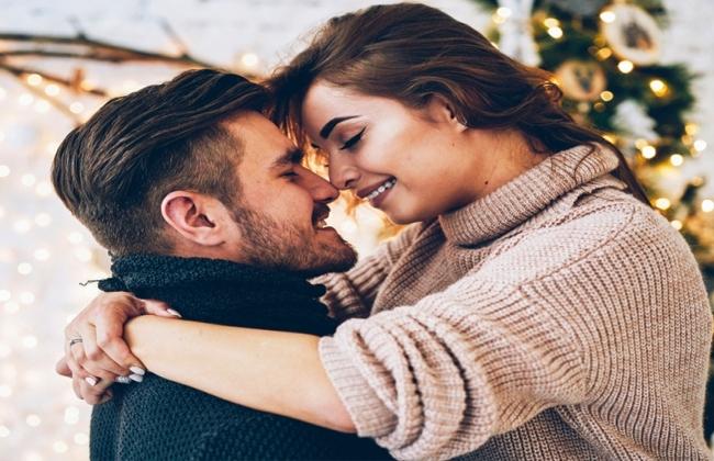 Δεκέμβριος 2019: Πόσο τυχερό είναι το ζώδιο σου αισθηματικά αυτόν τον μήνα;