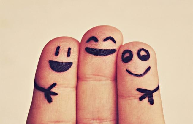 Τι είναι αυτό που κάνει το κάθε ζώδιο να νιώθει ευτυχισμένο;