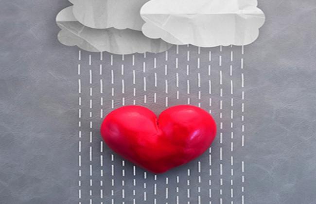 Ποιες κακές συνήθειες των ζωδίων σκοτώνουν τον έρωτα σε μία σχέση;