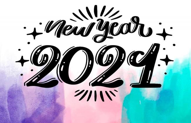 Ετήσιες αστρολογικές προβλέψεις 2021 για τα όλα 12 ζώδια.