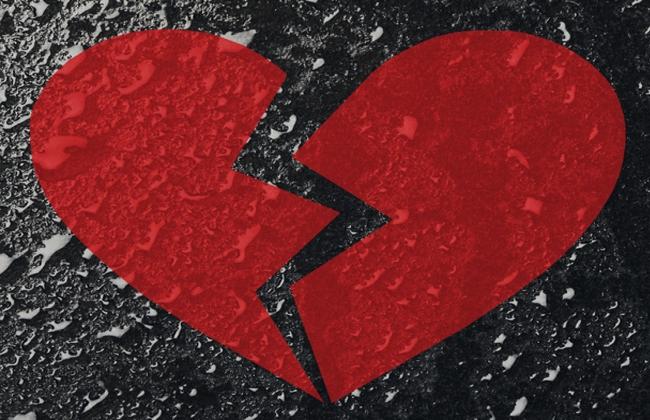 Ραντεβού και ερωτικά άρθρα