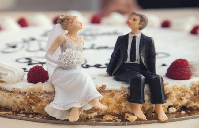 Θέλεις γάμο, αλλά δεν έρχεται η πρόταση; Δες πως θα τον πείσεις!