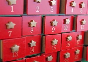 Ετήσιες προβλέψεις αριθμολογίας για το 2019, με βάση το ονοματεπώνυμο σας.