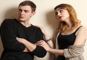 Πώς να σώσεις τη σχέση σου, ανάλογα με το ζώδιο του συντρόφου σου.