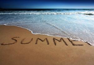Πως παρατείνει το καλοκαίρι του το κάθε ζώδιο.