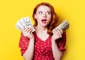 Τα 12 ζώδια και το χρήμα, ποια η σχέση τους;