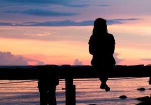 Η σχέση των 12 ζωδίων με τη μοναξιά.