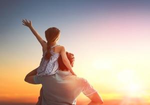 Η ολοκλήρωση και η ευτυχία στη ζωή των 12 ζωδίων.