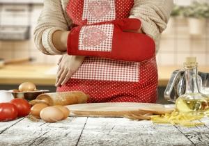 Η σχέση των 12 ζωδίων με την μαγειρική…