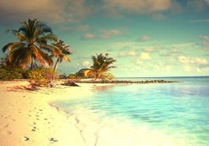 Ερημική, μικρή, μεγάλη, κοσμική; Ποια παραλία προτιμούν τα ζώδια;