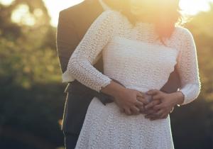 Ποια ζώδια λένε ναι σε έναν δεύτερο γάμο και ποια ούτε να ακούσουν;