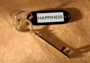 Ποια ζώδια κρατάνε στα χεριά τους το κλειδί της ευτυχίας τους.